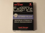 Extenze: What Is The Truth? Full Video Review