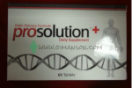 Prosolution Plus – What This Product Has To Offer? Full Video Review