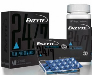 Enzyte Review – Why You Shouldn't By This Product