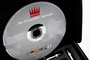 Jes Extender Review – Pros And Cons You Should Know