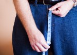 Does Your Size Actually Matter? Let's Try To Find Out