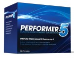 The Huge Benefits Of Performer 5