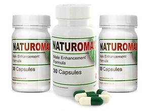 Pros And Cons Of Naturomax Exposed
