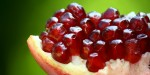 Why Pomegranate Is Being Used In Various Male Enhancement Products? Interesting Fact To Know
