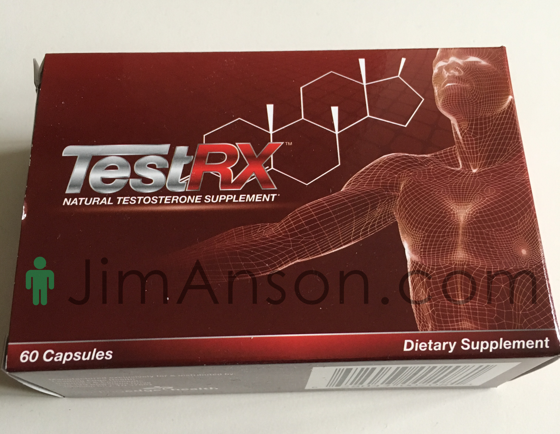 how to build up my testosterone naturally