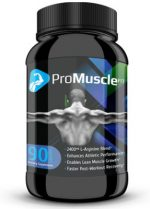 Should You Buy ProMuscle Fit Or Other Testosterone Booster? Detailed Review