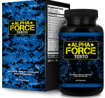 The Best Natural Performance Enhancers: Is Alpha Force One Of Them?