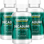 Can You Ensure Quality Muscle Gains With Decaduro?